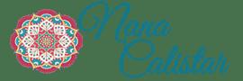 Nana Calistar ⓴⓱ Horóscopo de Hoy ➨ Predicciones | NanaCalistar.mx